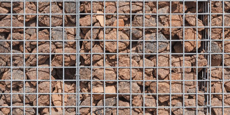How to Prepare Lava Rocks for an Aquarium