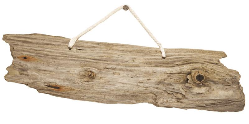 How Long Should You Boil Driftwood for Your Aquarium